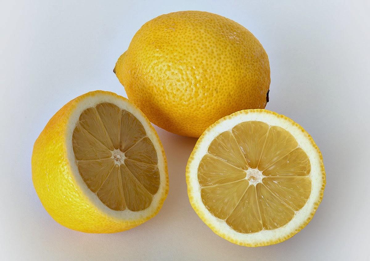 bc50f-lemon